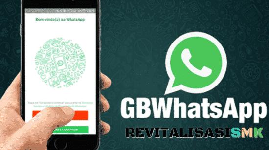 download gb whatsapp apk