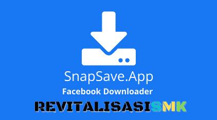 download video fb online