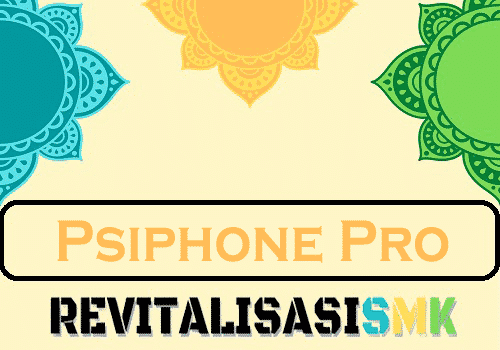 psiphone pro