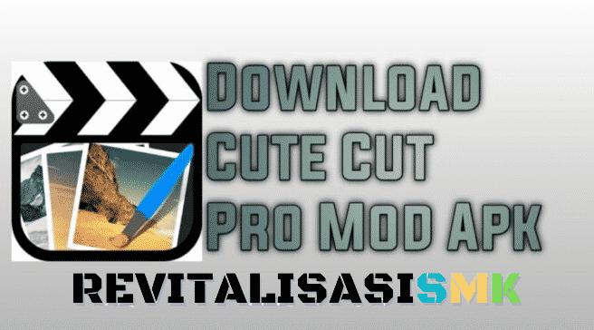 download cute cut pro