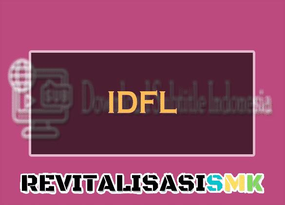 situs terbaik untuk download subtitle indonesia