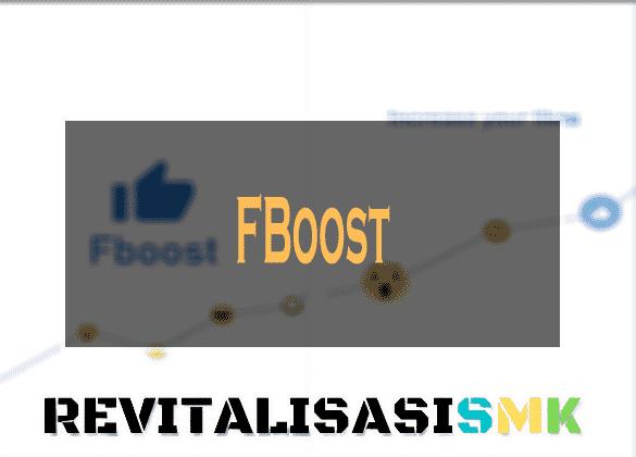 FBoost