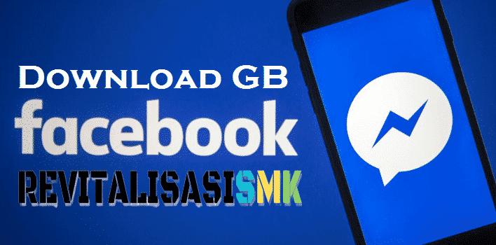 download gb facebook